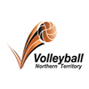 Volleyball NT