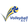 Volleyball ACT