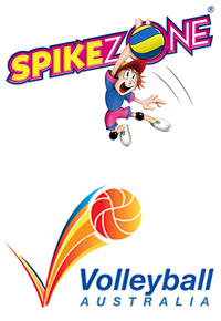 Spikezone Volleyball Australia
