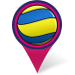 Spikezone Volleyball Centre