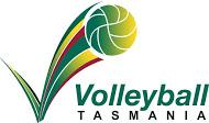 Volleyball Tasmania