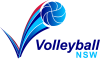 State Volleyball NSW